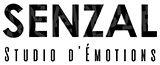 Expositions – Studio Senzal